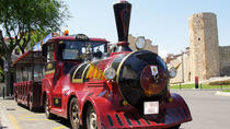 Tarracotren: the best sightseeing tour of the city of Tarragona, Tarragona, Cultural Tours