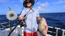 Drift Fishing Trip, Fort Lauderdale, Fishing Charters & Tours