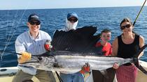 Full Day Private Fishing Trip (8 Hour), Fort Lauderdale, Fishing Charters & Tours