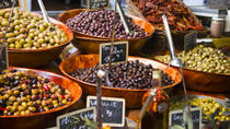 Small-Group Food Tour of Nice from Monaco, Monaco, Food Tours