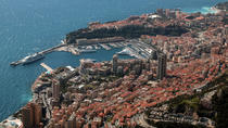 Small-Group French Riviera Explorer Tour from Nice, Nice, Ports of Call Tours