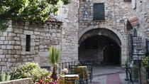 Small-Group Full-Day Tour to Eze, La Turbie, and Monaco from Cannes