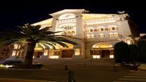 Small-Group Monaco Night Tour