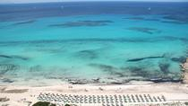 Es Trenc Beach Day Tour from Palma de Mallorca, Mallorca, Day Trips