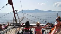 Mallorca Catamaran Cruise and Snorkeling Trip, Mallorca, Dinner Packages
