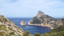 North Of Mallorca Highlights: Guided Day Tour, Mallorca, Day Cruises