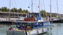 Palma de Mallorca private boat tour, Mallorca, Day Cruises