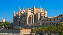 Palma de Mallorca Shore Excursion: Private Tour of Valldemossa and Palma de Mallorca, Mallorca, ...