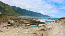 The East Coast Explorer English Guided Day Tour - Small Group - Early Start!, Hualien, Day Trips
