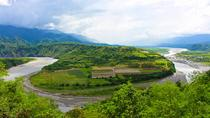 The East Coast Rift Valley English Guided Day Tour - Small Group - Hualien, Hualien, Day Trips