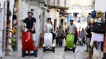 Panoramic Tour in Segway, Brindisi, Cultural Tours