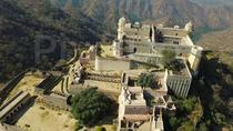 02 Nights - 03 Days Short Trip Experience To Kumbhalgarh From Udaipur, Udaipur, Multi-day Tours