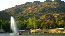 02 Nights - 03 Days Short Trip Experience To Mount Abu From Udaipur, Udaipur, Multi-day Tours