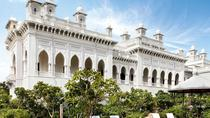 3 Days Private Trip to Dungarpur with stay at Dungarpur's royal family, Udaipur, Private...