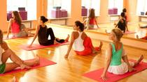 Daily Shared Morning Yoga session Daily with Optional Transportation, Udaipur, Yoga Classes