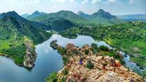 Experience Village Visit and Trekking in Udaipur With an Tour Guide & Transfers, Udaipur, Cultural...