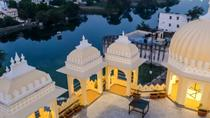 One-Way Private Transfer from Jodhpur To Udaipur with Ranakpur Jain temple, Jodhpur, Private ...