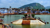 One-Way Private Transfer from Udaipur To Pushkar City with Pickup, Udaipur, Private Transfers