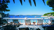 Hvar Beach and Fun Tour from Split, Hvar, Day Trips