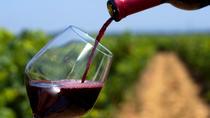 Lisbon Wine Tasting Tour, Lisbon, Wine Tasting & Winery Tours