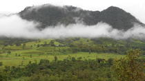 Private Tour to Mindo Cloud Forest, Quito, Private Sightseeing Tours
