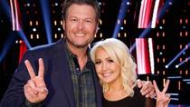 Private Tour: Nashville Recording Studio featuring Meghan Linsey from the Voice, Nashville, ...