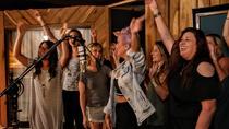 Recording Studio Experience, Nashville, Literary, Art & Music Tours