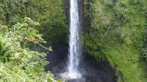Big Island North Loop Tour, Big Island of Hawaii, Day Trips