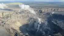 Private 5 Hour Hilo Tour or Shore Excursion up to 11 guests, Big Island of Hawaii, Ports of Call...