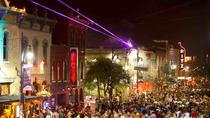 6th Street Cluetivity Bar Hop in Austin, Austin, Bar, Club & Pub Tours