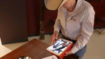Austin Murder Mystery Augmented Reality Mini-Game, Austin, Private Sightseeing Tours