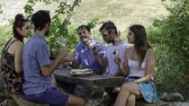 Private Peza Wine Tour, Heraklion, Wine Tasting & Winery Tours
