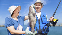 Beach Fishing Gold Coast, Gold Coast, 4WD, ATV & Off-Road Tours