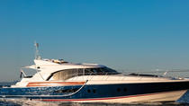 Go Fish Luxury One Day Pêche Charte de Gold Coast, Surfers Paradise, Fishing Charters & Tours