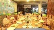 Phuket Cooking Course with Sightseeing Tour plus Kata Local Market (Full Day), Phuket, Market Tours
