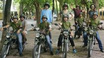 HANOI FOOD AND CULTURE AND BACKSTREET ADVENTURE ON MOTORBIKE, Hanoi, Food Tours