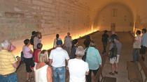 Sydney's Convicts, Castles and Champagne Tour, Sydney, Cultural Tours
