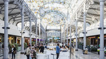 Val d'Europe VIP Shopping and Gourmet Break, Paris, Shopping Tours