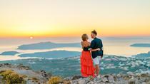 Discover Santorini Private Tour, Santorini, Private Sightseeing Tours