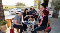Traditional Tastes of Santorini, Santorini, Food Tours