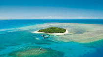 2-Day Cairns Combo: Green Island Cruise and Kuranda Day Trip, Cairns & the Tropical North