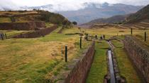 Full Day Tour to the South Valley of Cusco, Cusco, Full-day Tours