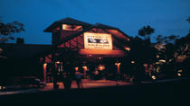 Singapore Zoo Night Safari Tour with Japanese Guide (optional Buffet Dinner), Singapore, Day Trips