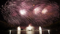 Skip the Line: Palace of Versailles Tour with Night Fountain Show, Versailles, null