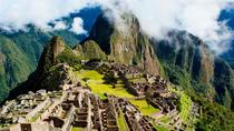 Discover Machu Picchu, Cusco, Cultural Tours