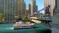 Great Lakes Explorer Music Malt & Magical Mackinac, Chicago, Cultural Tours