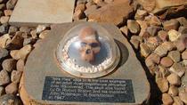 CRADLE OF HUMAN KIND, Johannesburg, Cultural Tours