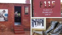 Soweto Tour, Johannesburg, Cultural Tours