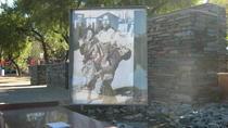 Soweto_Mandela House:Apartheid Segregated Township Tour, Johannesburg, Cultural Tours