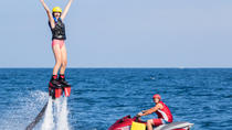 Flyboarding - Catalina Island, Catalina Island, 4WD, ATV & Off-Road Tours